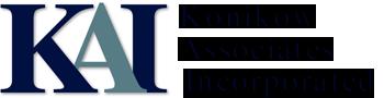 konikow logo